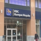 RBC Banque Royale - Banques - 514-874-5277