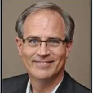 Richard noll lawyer