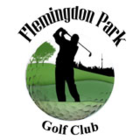 Flemingdon Park Golf Club - Public Golf Courses