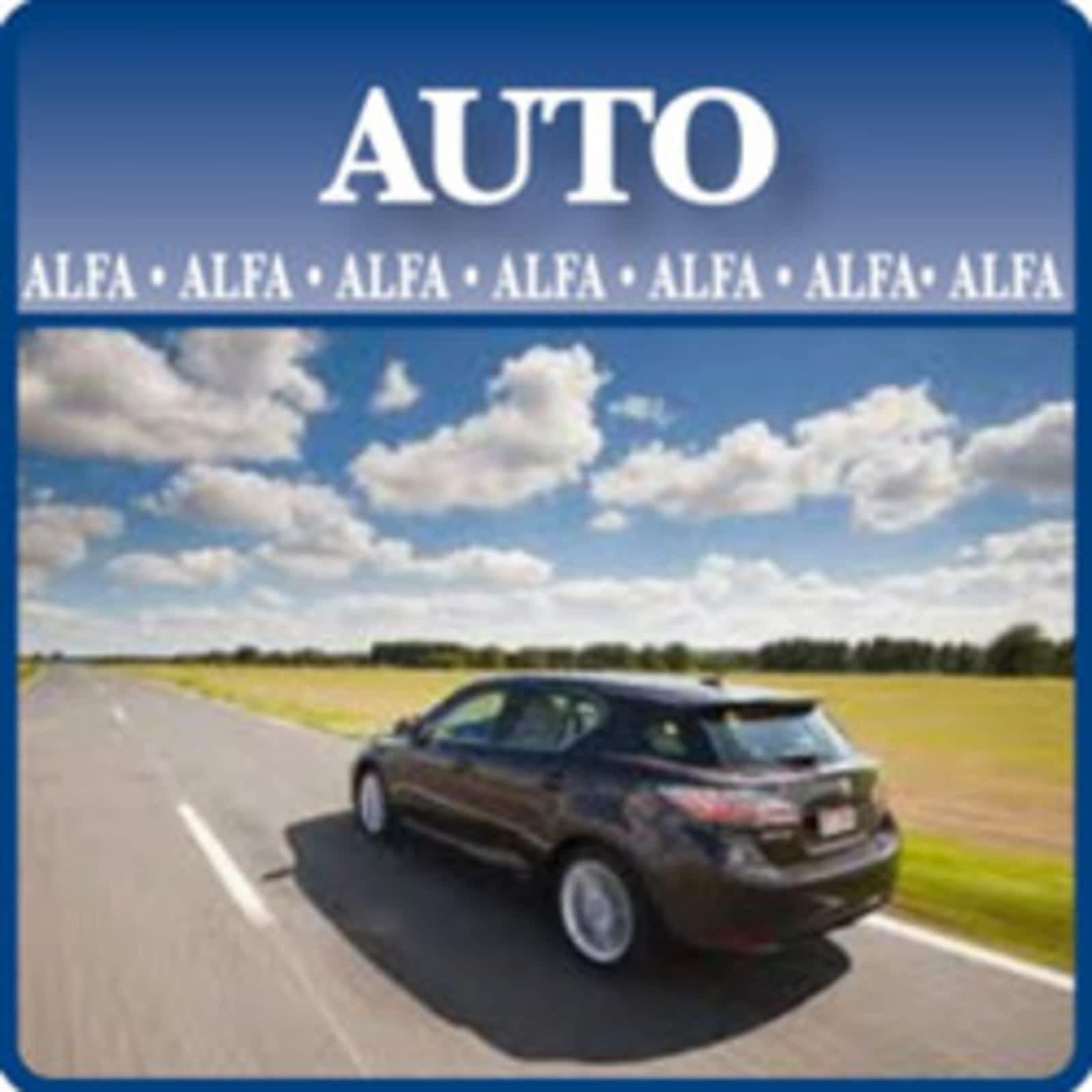 Alfa Auto Insurance >> Alfa Insurance Brokers Opening Hours 1109 Main St E Hamilton On