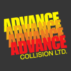 Advance Collision Ltd - Car Customizing & Accessories