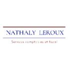 Nathaly Leroux Services Comptables et Fiscals - Accountants