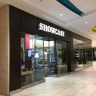 Showcase - Furniture Stores - 403-280-9962