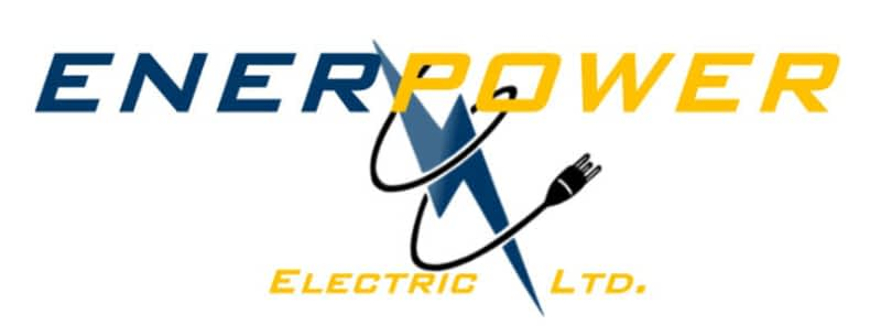 photo Enerpower Electric