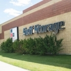 Real Storage - Calgary - Southbend - Moving Services & Storage Facilities - 403-257-0156