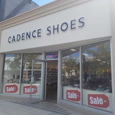 Cadence Footwear - Shoe Stores