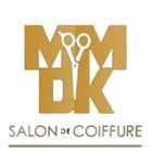 MMDK Salon de Coiffure - Hairdressers & Beauty Salons