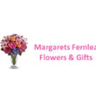 View Fernlea Margarets Flowers & Gifts's Glanworth profile
