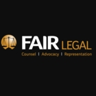 Fair Legal - Business Lawyers