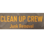 Clean Up Crew - Residential Garbage Collection