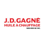 Voir le profil de Jean Denis Gagné Huile à Chauffage - Delson