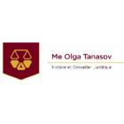 View Me Olga Tanasov - Notaire's Kahnawake profile