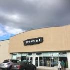 Gemst Inc - Picture Frame Dealers - 514-488-5104