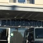 Barber Shop - Coiffeurs pour hommes - 905-273-6777
