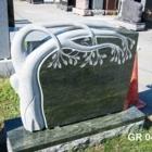 Voir le profil de A V Memorials - Fall River