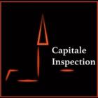Capitale Inspection - Inspecteurs en bâtiment et construction