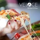 Veloce Italian Kitchen - Restaurants - 519-472-4555