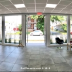 COIFFBEAUTE Salon de Coiffure a Saint-Hyacinthe - Hairdressers & Beauty Salons - 450-773-5064