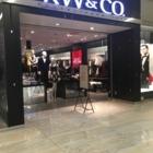 RW & CO. - Magasins de vêtements - 780-484-2578