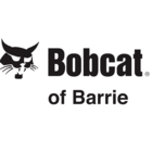 Bobcat of Barrie - Construction Materials & Building Supplies
