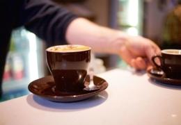 Les cafés montréalais préférés de Christelle