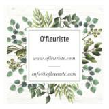 Voir le profil de O'Fleuriste - Venise-en-Québec