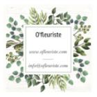 Voir le profil de O'Fleuriste - Ormstown