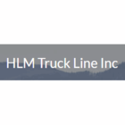 HLM Truck Line Inc - Trucking