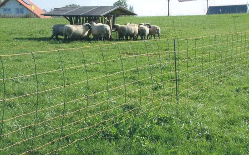 Ferris Farms Amp Fencing Qualicum Beach Bc 430