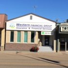 Western Financial Group - Courtiers et agents d'assurance