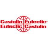View Eutectic Canada Inc's Saint-Étienne-de-Lauzon profile