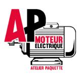 View Atelier Paquette's Saint-Roch-de-l'Achigan profile