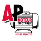 Voir le profil de Atelier Paquette - Lanoraie