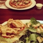 Mikes - Pizza et pizzérias - 514-395-2222