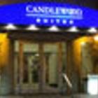 Voir le profil de Candlewood Suites Montreal Downtown Centre Ville - Saint-Vincent-de-Paul