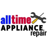 View All Time Appliance Repair's Brantford profile