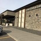 Cactus Club Cafe - Restaurants - 403-250-1120