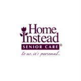 Voir le profil de Home Instead Senior Care - Bedford