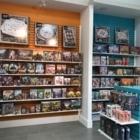 Imaginius - Toy Stores