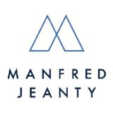 View Firme de Consultation Manfred Jeanty's Montréal profile