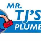 Mr TJ's Plumbing - Plumbers & Plumbing Contractors