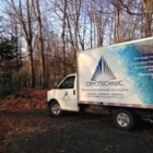 Cryotechnic - Mould Removal & Control - 514-792-2796