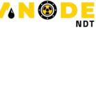 Anode NDT Ltd - Logo