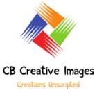 CB Creative Images