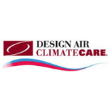 View Design Air ClimateCare's East York profile