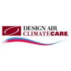 Design Air ClimateCare - Heating Contractors