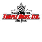 Turple Bros Ltd