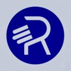 Voir le profil de Clinique Renaud Marcoux - Saint-Rédempteur