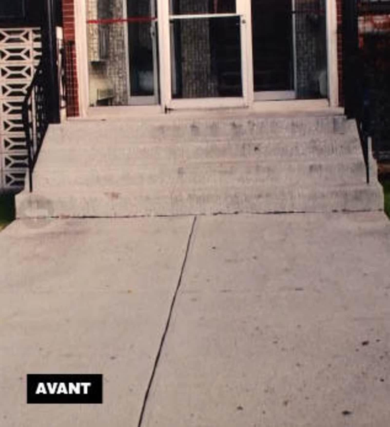 Art Beton deck'art béton - opening hours - 15 ch staynerville e, brownsburg
