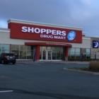 Shoppers Drug Mart - Pharmacies - 902-832-0144